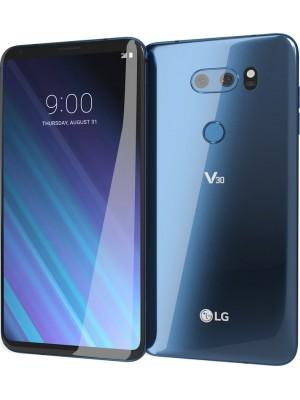 LG V30 - Blauw