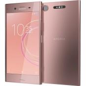 Sony Xperia XZ1 64GB - Roze