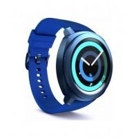 Samsung Gear Sport - Blauw