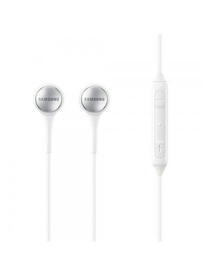 Samsung Headset In-Ear EO-IG935B - Wit