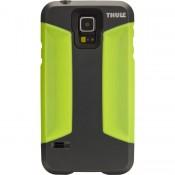Thule Atmox X3 Galaxy S5 - Dark Shadow