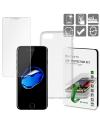 4smarts 360 Beschermingsset iPhone 8 Plus / 7 Plus
