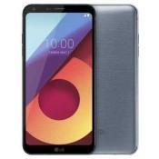 LG Q6a 16GB DS - Platinum