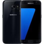 Samsung GALAXY S7 G930F 32GB - Zwart