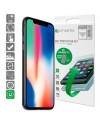 4smarts 360 Premium Beschermingsset iPhone X / iPhone XS