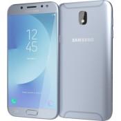 Samsung GALAXY J5 Dual Sim (2017) - Blauw