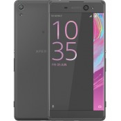 Sony Xperia XA Ultra 16GB - Zwart