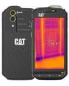 Cat S60 Dual-Sim Zwart