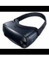 Samsung GALAXY S8 Plus 64GB Zwart + VR Bril SM-R323