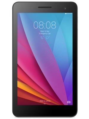 Huawei Mediapad T1 7.0 Wi-Fi - Zilver