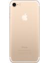 Apple iPhone 7 128GB Goud