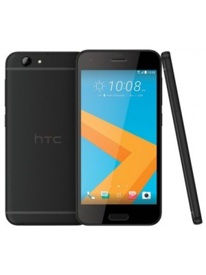 HTC One A9S 32GB - Zwart