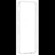 Case-Mate Tough Frame Bumper Apple iPhone 6/6S - Clear