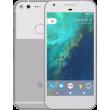 Google Pixel XL 32GB - Zilver