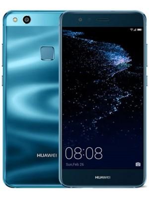Huawei P10 Lite 32GB - Blauw