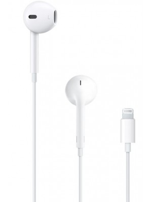 Apple EarPods met Lightning-Connector bulk