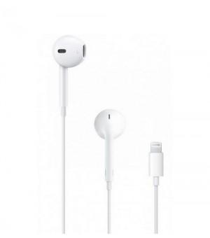 Apple EarPods met Lightning connector MMTN2ZM/A