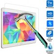 PM - Screenprotector Tempered Glass Galaxy Tab A 10.1 T580/T585 Clear