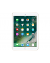 Apple iPad wi-fi (2017) 128GB - Goud
