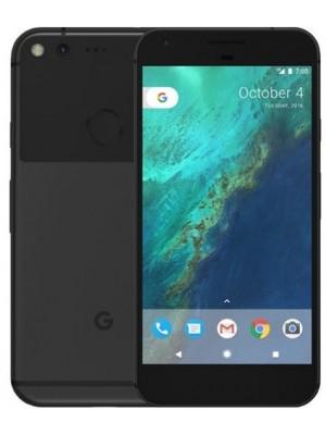 Google Pixel XL 32GB - Zwart