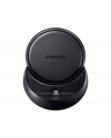 Samsung Dex Docking Station EE-MG950