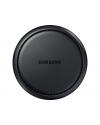 Samsung Dex Docking Station