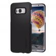 Spigen Thin Fit Samsung Galaxy S8 Plus - Zwart