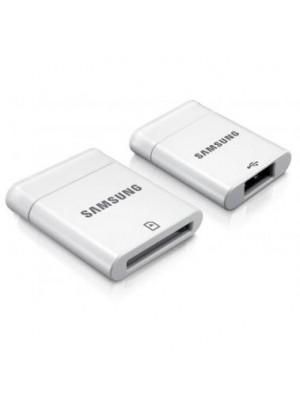 Samsung USB Connection Kit