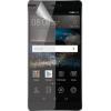 PH Screenprotector Huawei P8 (2 stuks) - Clear
