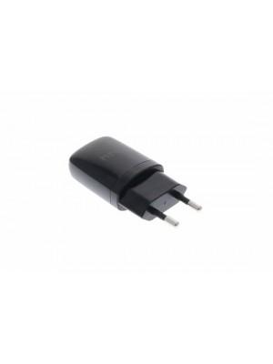 HTC USB Thuislader Adapter TC E250