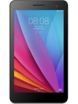 "Huawei Mediapad T2 7"" Wi-Fi + 4G - Zwart"