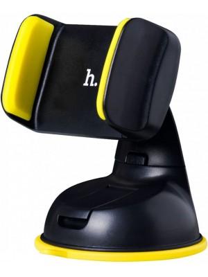 Hoco - Autohouder (met zuignap)