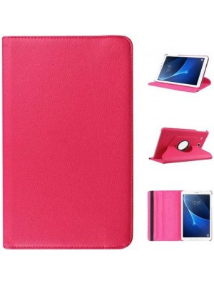 PM - Samsung Galaxy Tab A 10.1 (T580/T585) Book Cover - Roze