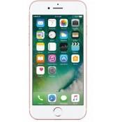 Tweede Kans Apple iPhone 7 32GB Rose Goud