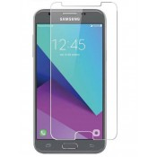 9H - Screen Protector Tempered Glass Samsung Galaxy J7 (2017)