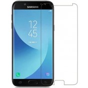 9H - Screen Protector Tempered Glass Samsung Galaxy J5 (2017)