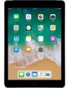 Apple iPad 2018 Wi-Fi 32GB Grijs
