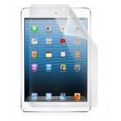 Screenprotector Apple iPad Mini 2 / 3 - Clear