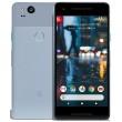 Google Pixel 2 64GB - Blauw