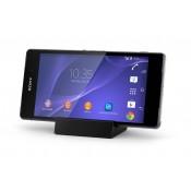 Sony Xperia Z2 DK36 Charging Dock Magnetic (Bulk)