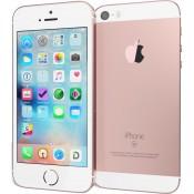 Apple iPhone SE 32GB Rose Goud