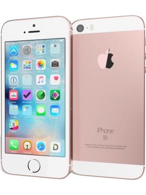 Apple iPhone SE 32GB - Rose Goud