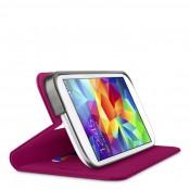 Belkin Wallet Folio Case Samsung Galaxy S5 - Purple