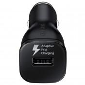 Samsung Snelle Autolader LN915U Zwart (Bulk)