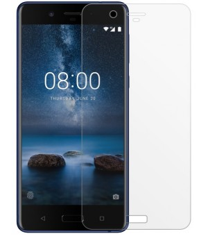 9H - Screen Protector Tempered Glass Nokia 9 PureView