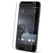 9H - Screen Protector Tempered Glass HTC A9