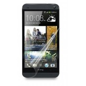 Screenprotector voor HTC One