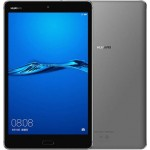 Huawei MediaPad M3 Lite WiFi 32GB 8 Inch - Grijs