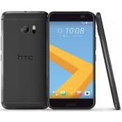 HTC 10 32GB - Grijs