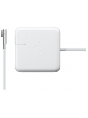 Apple MacBook MagSafe 1 Power Adapter 85W (MA938Z/A)